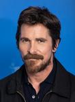 Photo Christian Bale