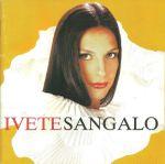 Pochette Ivete Sangalo