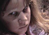 Cover Les_meilleurs_films_de_possession_demoniaque