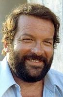 Photo Bud Spencer