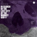Pochette In Search of the Lost City of the Monkey God