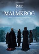 Affiche Malmkrog