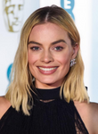 Photo Margot Robbie