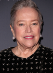 Photo Kathy Bates