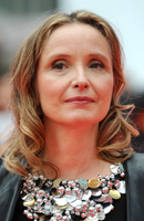 Photo Julie Delpy