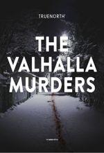 Affiche Les Meurtres de Valhalla