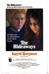 Affiche The Hideaways
