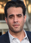 Photo Bobby Cannavale