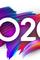 Cover Longs métrages vus en 2020