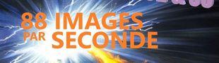 Cover 88 images par seconde JANVIER 2020 - S.02 & 03
