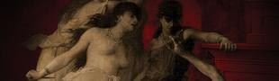 Cover Nouvelle décennie musicale : Année 2020