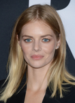 Photo Samara Weaving