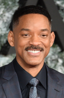 Photo Will Smith