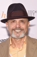 Photo Joe Pantoliano