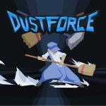 Jaquette Dustforce