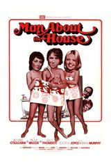Affiche Man About the House