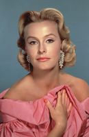 Photo Dina Merrill