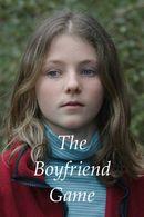 Affiche The Boyfriend Game