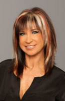 Photo Cynthia Rothrock