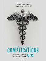 Affiche Complications