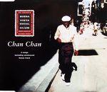 Pochette Chan Chan (Single)