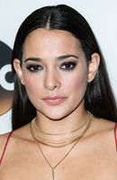 Photo Natalie Martinez