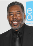 Photo Ernie Hudson