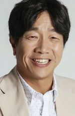 Photo Park Chul-Min