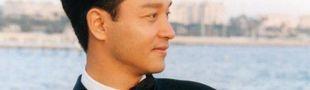 Cover Les meilleurs films avec Leslie Cheung