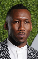 Photo Mahershala Ali
