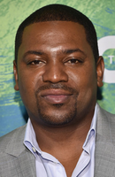 Photo Mekhi Phifer