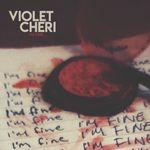 Pochette I'm Fine (Single)