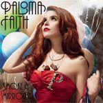Pochette Smoke & Mirrors (Single)