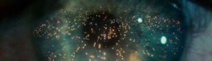 Cover Les meilleurs films de science-fiction