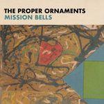 Pochette Mission Bells