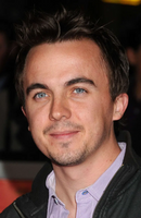 Photo Frankie Muniz