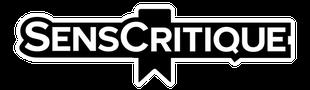 Cover À quoi ont joués les membres de SensCritique en 2020 ?