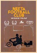 Affiche Nefta Football Club
