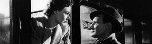 Cover Les meilleurs films des années 1940