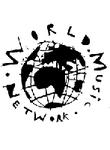 Logo World Music Network