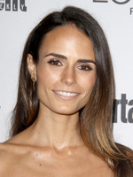 Photo Jordana Brewster