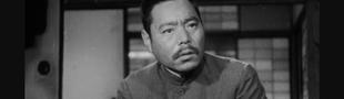 Cover Acteurs : Takeshi Sakamoto (n.p. > 5 ; or. chro.)