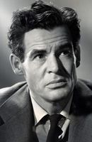 Photo Robert Ryan