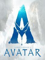 Affiche Avatar 2