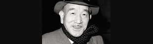 Cover Top 30 : Yasujirō Ozu