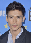 Photo Manny Jacinto