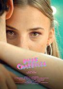Affiche Miss Chazelles