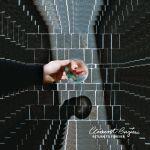 Pochette Return To Forever (EP)
