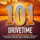 Pochette 101 Drivetime