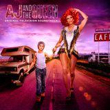 Pochette AJ and the Queen (Original Television Soundtrack) (OST)